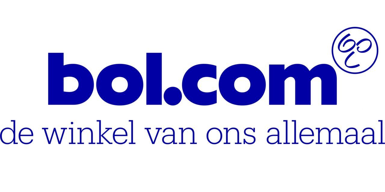 Boeken Kopen Bij Bol.com: Alle Acties & Top 10 [Tips!]