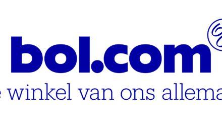 Boeken Kopen Bij Bol.com: Alle Acties, Top 10 & Top 100