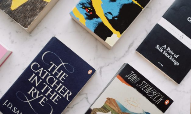 Beste Boeken Ooit: De Top 100 Die Je Gelezen Moet Hebben