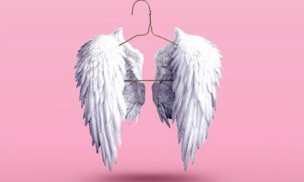 Engelenkaarten Aanraders: Deze Moet Je Kopen [Top 10]