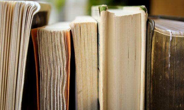 Goedkoop Of Tweedehands Boeken Kopen: Deze Sites Moet Je Kennen