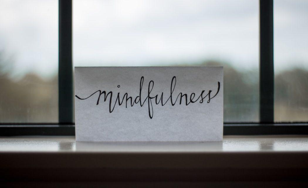 Beste Mindfulness-Boeken [Top 10] [2021 Update]