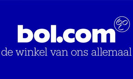 Bol.com +70% Korting: Couponcodes & Acties