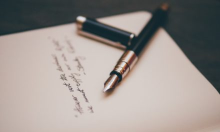 Mooie Spirituele Gedichten & Dichters [Top 10]