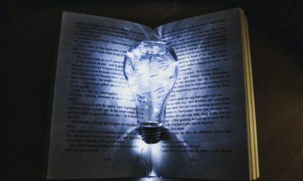 Spirituele Romans: Dit Zijn De Beste Aanraders [2021 Update]