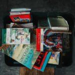 Tweedehands Boeken Verkopen Via Internet [Bol & Meer]
