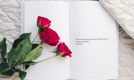 Beste Boeken Over Zelfliefde [Top 10] [2020 Update]