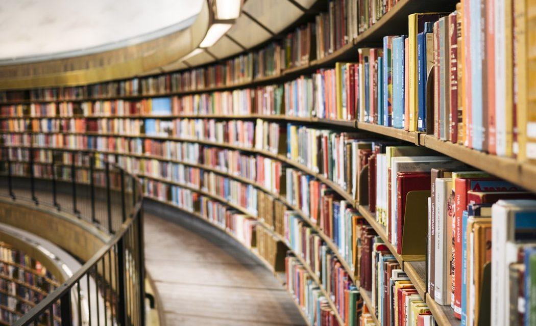 Beste Boeken 2020: Het Totaaloverzicht