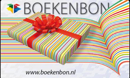 Je Boekenbon Bij Bol.com inleveren: Zo Moet Dat!