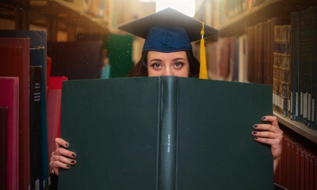 Tweedehands Studieboeken Kopen? Dit Zijn De Goedkoopste Winkels