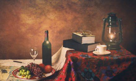 Beste Boeken Over Wijn [Wijnboeken Top 10]