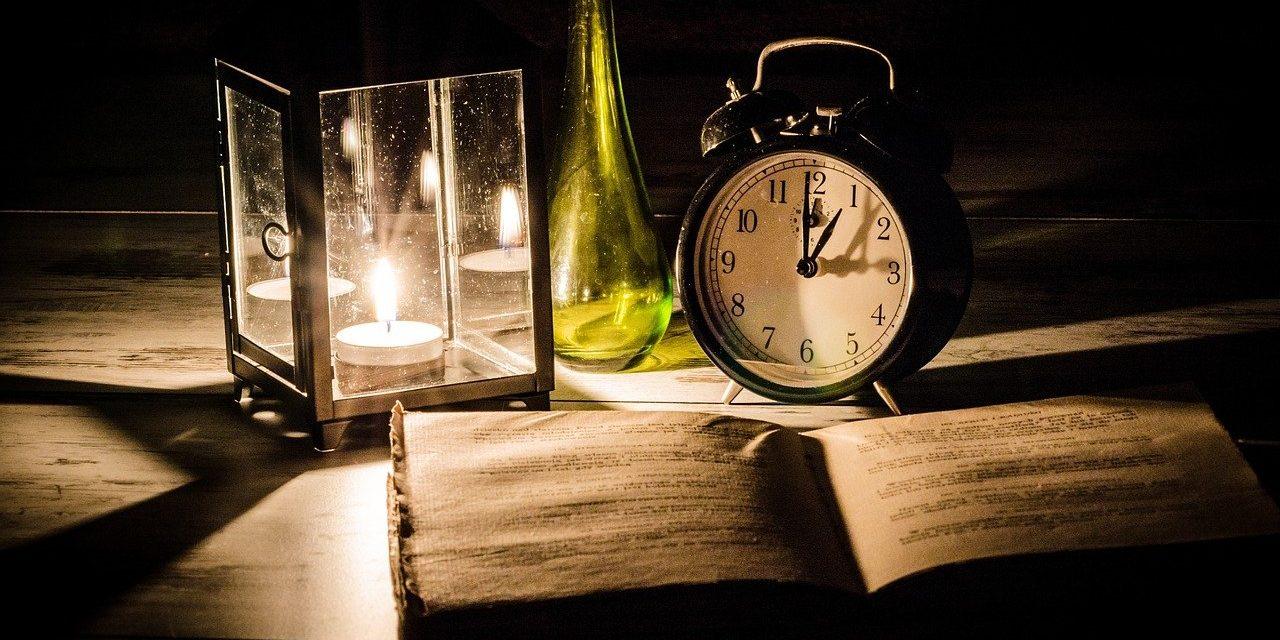 Beste Misdaad Boeken [Top 10] [Misdadig Goed]