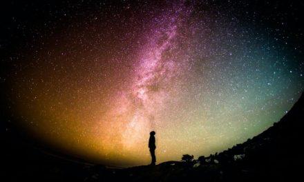 Beste Boeken Over Het Heelal & Astronomie