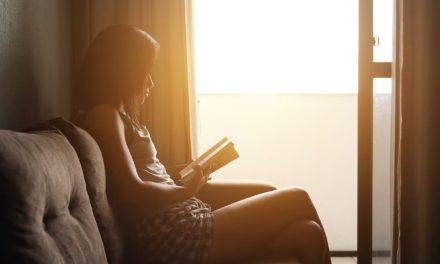 Boeken Over Mannen Begrijpen: De Beste Aanraders