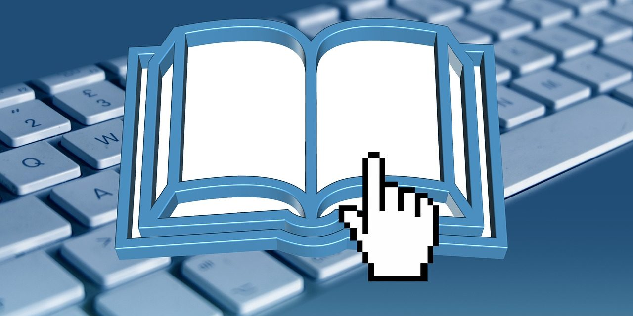 Beste Computerboeken (Voor Senioren) [2021 Update]