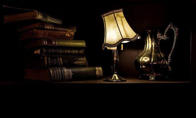Beste Geschiedenisboeken [Top 10 Aanraders]