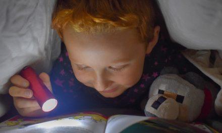 Beste Kijk- En Zoekboeken Voor Kinderen [Top 10]