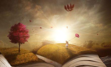Beste Sprookjesboeken [Top 10 Aanraders]