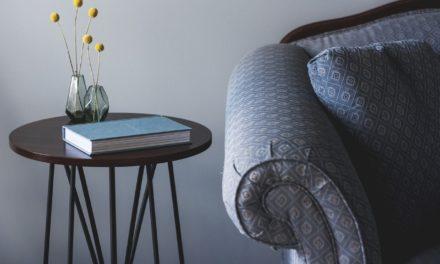 Beste Interieur- & Woonboeken [2021 Update]