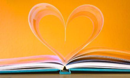 Leuke boeken: Dit Zijn De Leukste Aanraders [Top 10]