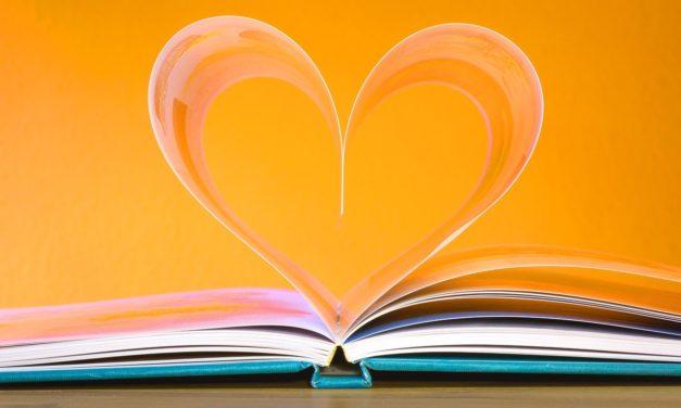 Leuke Boeken Om Te Lezen: Dit Zijn De Leukste Aanraders [Top 10]