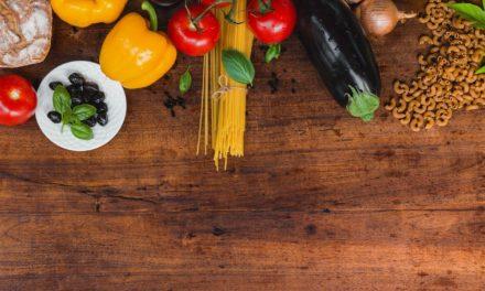 Beste Vegetarische Kookboeken: Top 10 [2021 Update]