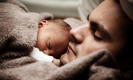 Beste Baby-Slaap-Boeken: Baby Makkelijk Laten Slapen [Top 10]