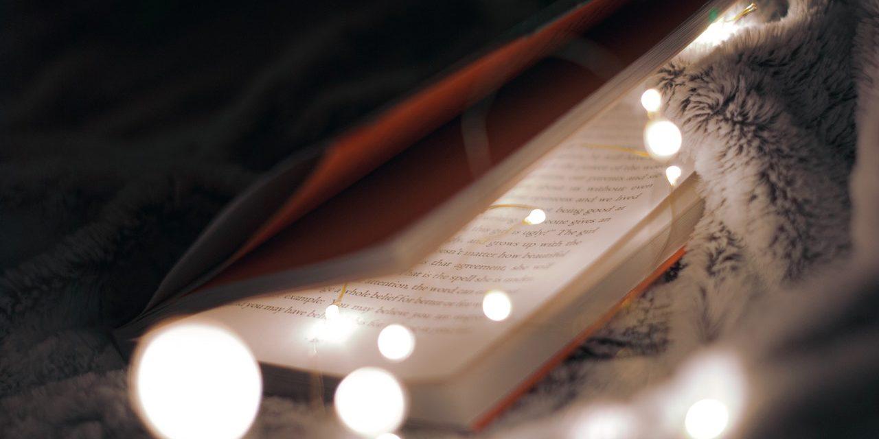 Boeken Over De Dood [Top 10 Aanraders]