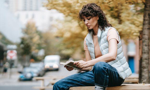 Boeken Over Eenzaamheid: Top 10 Beste Aanraders