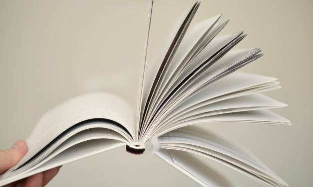 Boekenmolen / Boekencarroussel Kopen? De Beste Aanraders