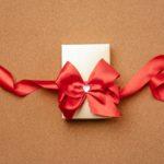 Boeken Cadeau-Ideeën [Mannen & Vrouwen] [Aanraders!]