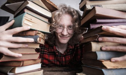 Beste Boeken Over Het Leven [Interessant!] [2021 Update]