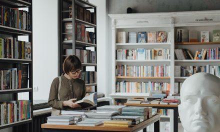 Boekengenres Overzicht [Alle Genres In De Literatuur]