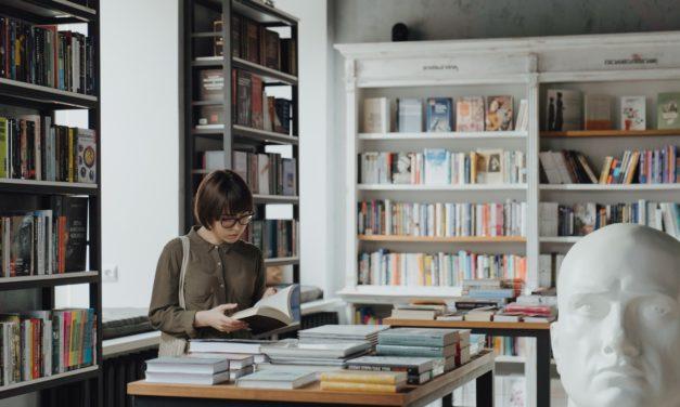 Alle Boekengenres: Soorten Literatuur [Overzicht]