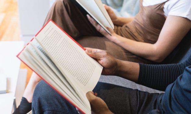 Alle Boekenweekgeschenken [Per Jaar Gesorteerd]