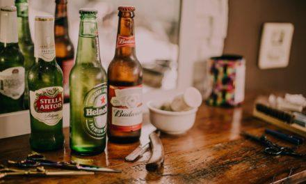 Beste Boeken Over Bier [Top 10 Aanraders] [2021 Update]