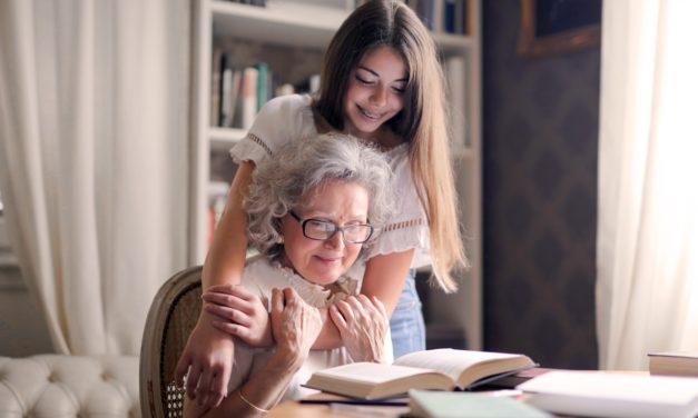 Beste Boeken Over Dementie [Top 10 Lijst] [2021 Update]