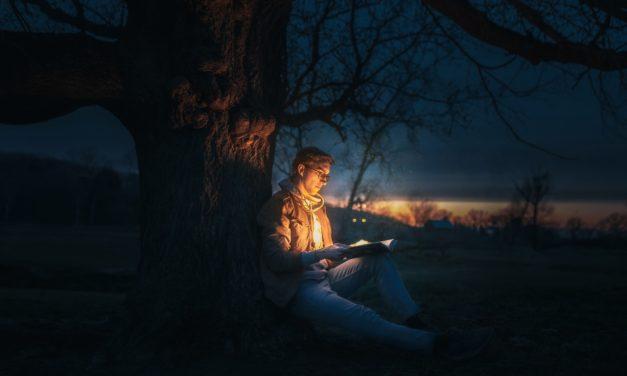 De Beste Boeken Over Mythen & Mythologie [Top 10]