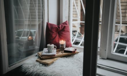 Beste Book Seat / Boekenpoef / Boekenkussen [Aanraders]