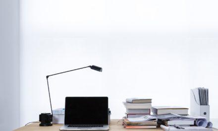 Beste Boeken Over HR [HRM Boekenlijst] [Top 10] [2021 Update]