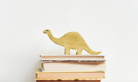 Beste boeken over dino's [Leukste & Mooiste Aanraders] [2021]