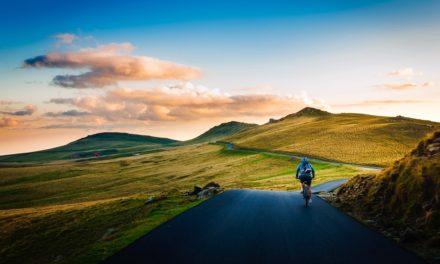 Beste Boeken Over Wielrennen [Wielersport Top 10] [2021 Update]