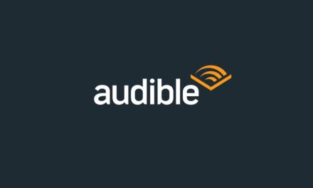 Audible Nederland: Review & Ervaringen [2021 Update]