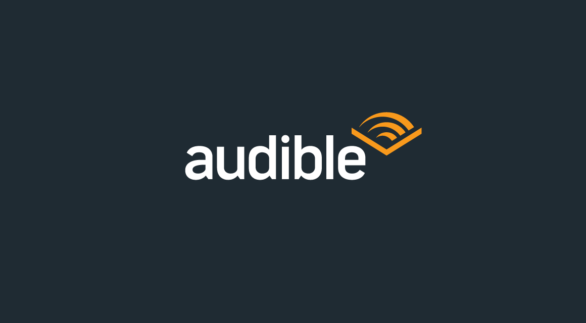 Audible Gratis Account: Zo Doe Je Dat [2021]
