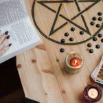 Symboliek-Literatuur: Beste Boeken Over Symbolen [Top 10]