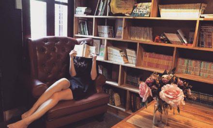 5 Tips Voor Het Samenstellen Van Een Boekenlijst