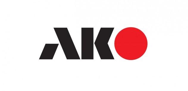AKO Review & Ervaringen [2021]