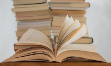 Top 10 Beste Boeken Over ADHD [2021 Update]