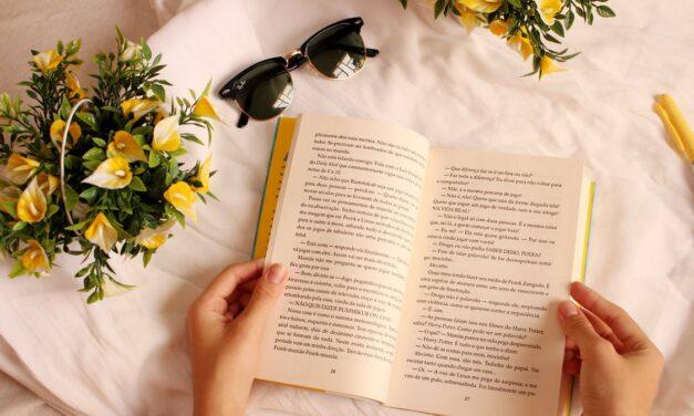 Beste Boeken Met Korte Verhalen