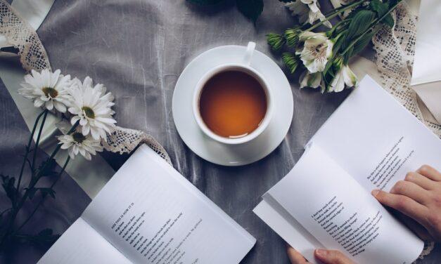 Top 10 beste boeken over dankbaarheid